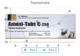 buy topiramate 200 mg overnight delivery