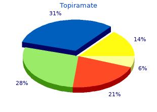 quality topiramate 100 mg