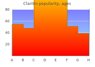 buy 10 mg claritin otc