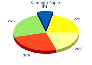 discount 160mg kamagra super free shipping
