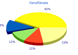 purchase discount fenofibrate on line