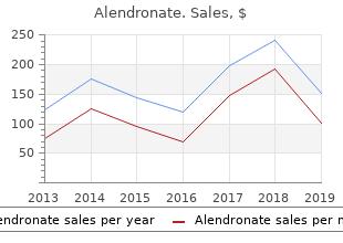 buy alendronate discount