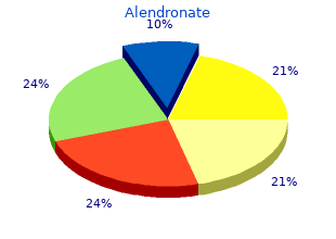 order discount alendronate on-line