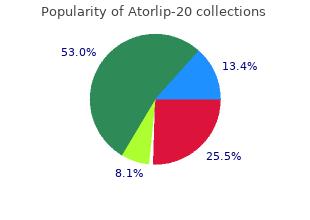 atorlip-20 20mg cheap