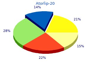 purchase 20 mg atorlip-20 with visa