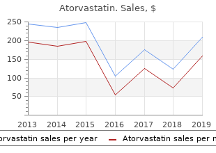 purchase discount atorvastatin online