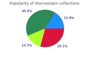 order 10 mg atorvastatin visa