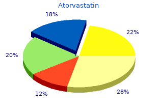 generic atorvastatin 5 mg on line