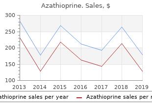purchase on line azathioprine