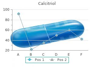 cheap 0.25mcg calcitriol overnight delivery