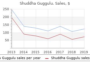 generic shuddha guggulu 60caps mastercard
