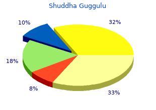 shuddha guggulu 60 caps on line