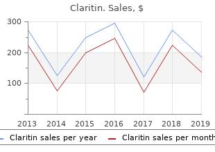 cheap claritin on line