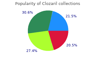 buy genuine clozaril line
