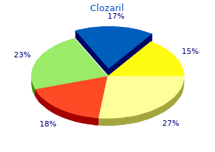 buy clozaril 100 mg
