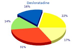 discount desloratadine 5 mg mastercard