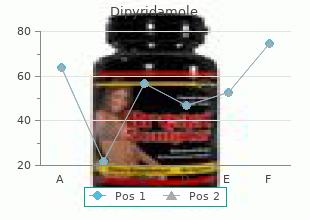 order cheap dipyridamole line