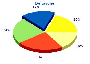 generic deltasone 5 mg otc