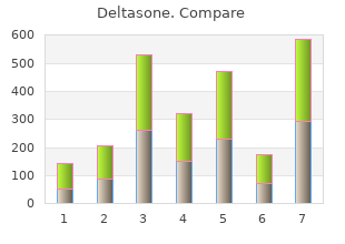 buy generic deltasone 20mg on line