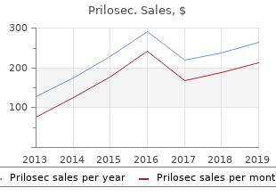 cost of prilosec