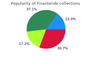 cheap finasteride 1mg on line