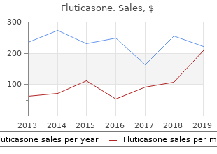 purchase fluticasone with a visa