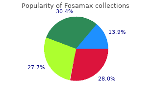purchase fosamax 70 mg with mastercard