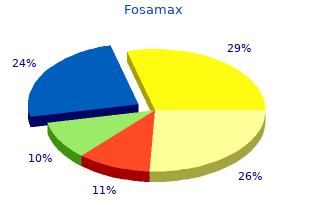 fosamax 70 mg with mastercard