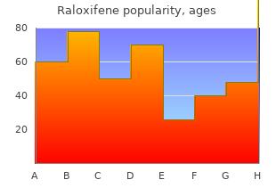 cheap 60mg raloxifene amex