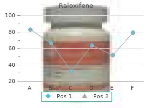 cheap raloxifene 60mg visa