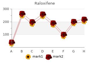 60 mg raloxifene
