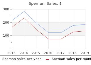 generic speman 60pills online