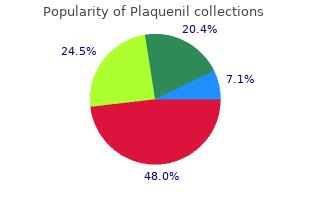 order genuine plaquenil line