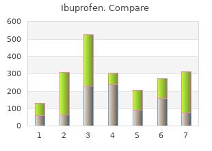 cheap ibuprofen 600mg online
