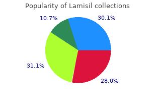 buy discount lamisil online