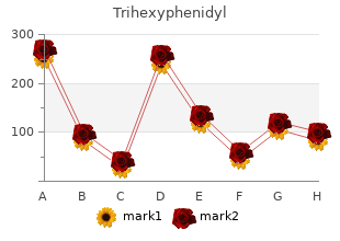 order 2 mg trihexyphenidyl visa