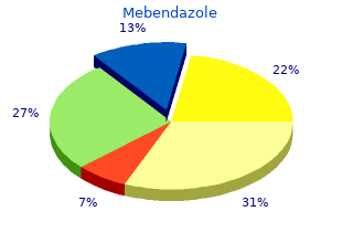purchase discount mebendazole on line