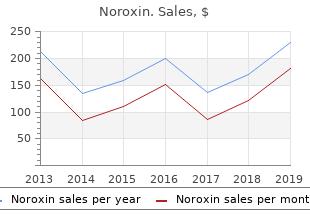 buy noroxin overnight