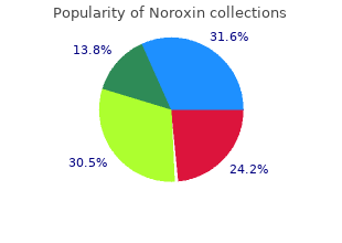 buy discount noroxin 400 mg on-line