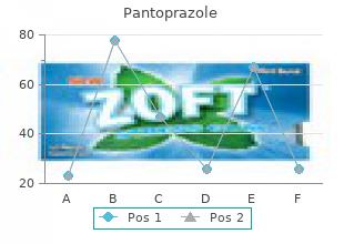 pantoprazole 20 mg on-line