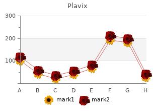 75mg plavix mastercard