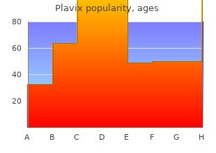 buy discount plavix on-line