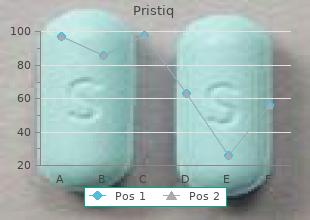 buy pristiq 50 mg overnight delivery