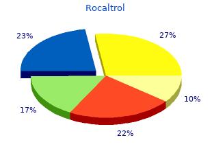 order rocaltrol visa