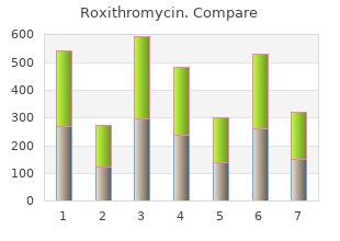 order roxithromycin 150mg with amex