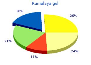 buy cheap rumalaya gel 30gr on line