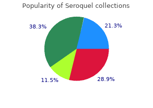 cheap seroquel 200mg on line