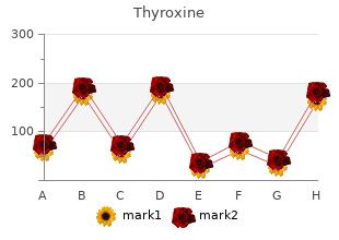 purchase thyroxine cheap online