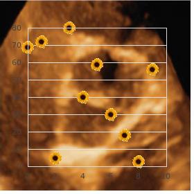 Epidermolysis bullosa dystrophica, Bart type