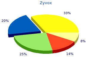 purchase zyvox visa